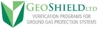 GeoShield IE