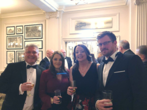 geoshield-brand-yorkshire-awards3-2019