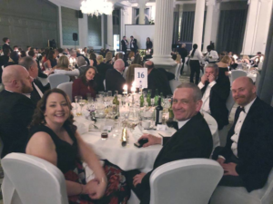 geoshield-brand-yorkshire-awards4-2019