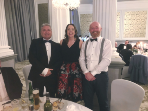 geoshield-brand-yorkshire-awards5-2019